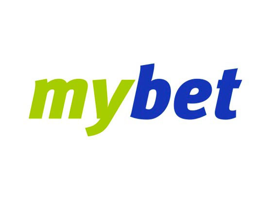 bet at home 10 euro gutschein