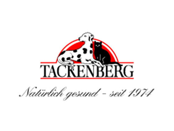 <strong>10 Euro </strong>Cashback bei Tackenberg