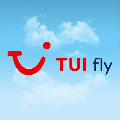 TUIfly.com: Fluggutscheine ab <strong>10€</strong>