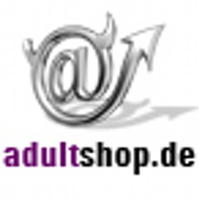 AdultShop.de Logo