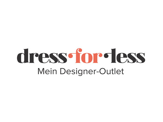 dress-for-less Gutschein einlösen