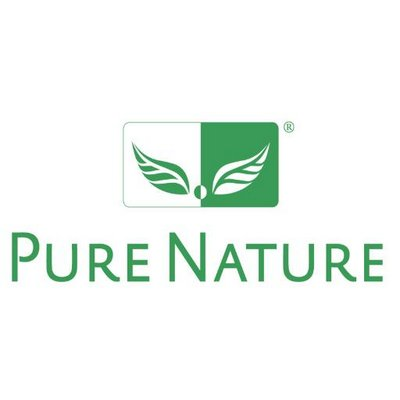 PureNature Logo